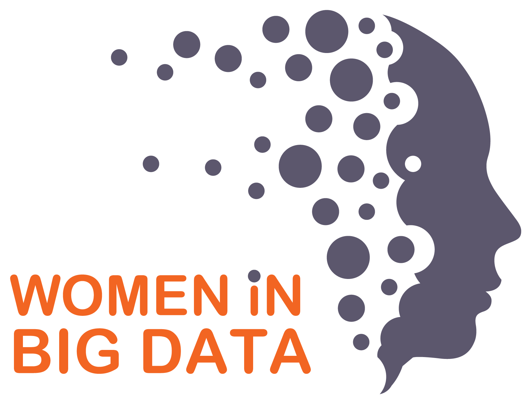 Women in Big Data India